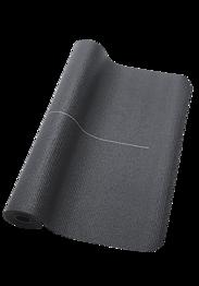 Casall Yoga matta Balance 3mm b67972d237f79