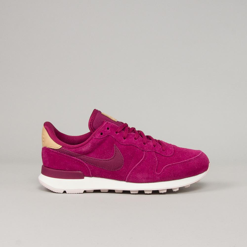 new product 6d98a 347eb Nike Wmns Internationalist PRM - 6. Next. Previous