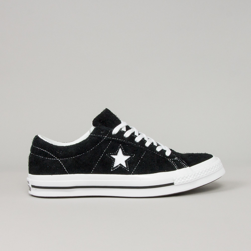 9976bc889ec2 Converse One Star OX - Shoeline