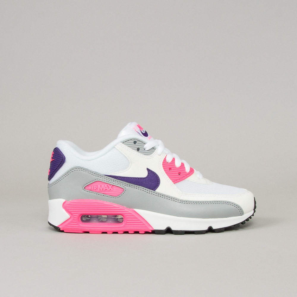 huge discount 44940 67357 Nike W Air Max 90 - 6. Next. Previous