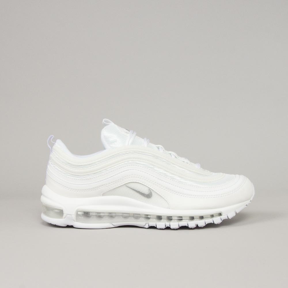 wholesale dealer 6f1c6 72a39 Nike Air Max 97 - Shoeline