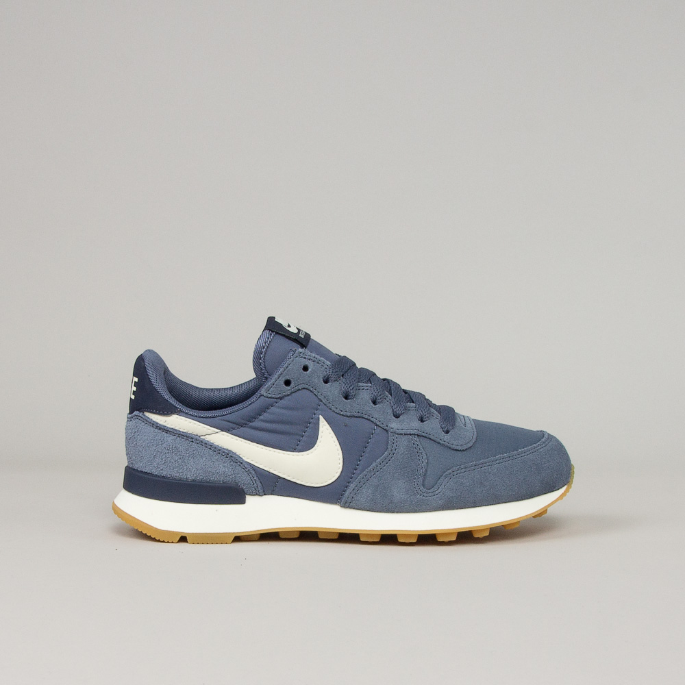 buy online abe01 86cad Nike Wmns Internationalist - 6. Next. Previous
