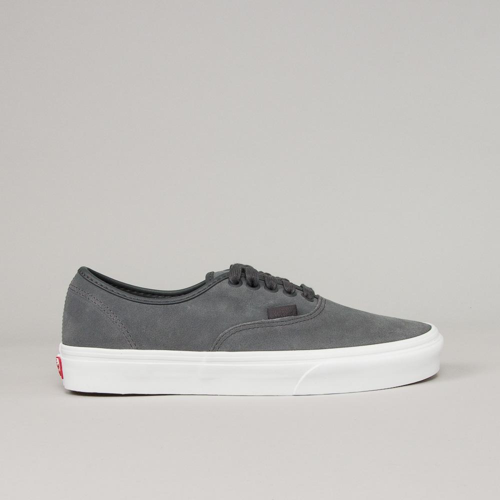 483ecf4fc6 Vans Authentic - Shoeline