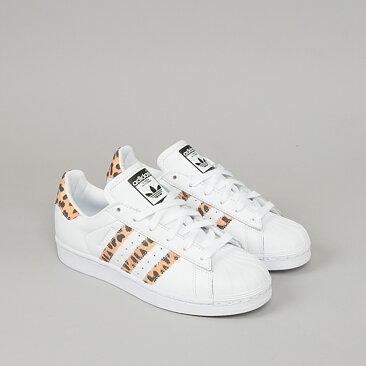 46034c239bede adidas Originals Superstar W - Shoeline