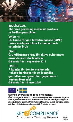 24 svenskar om 2014