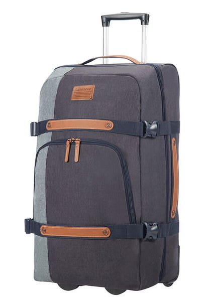 SAMSONITE REWIND NATURAL 68CM M.HJUL - Adriatik Travel Bag e75cf6d7752dd