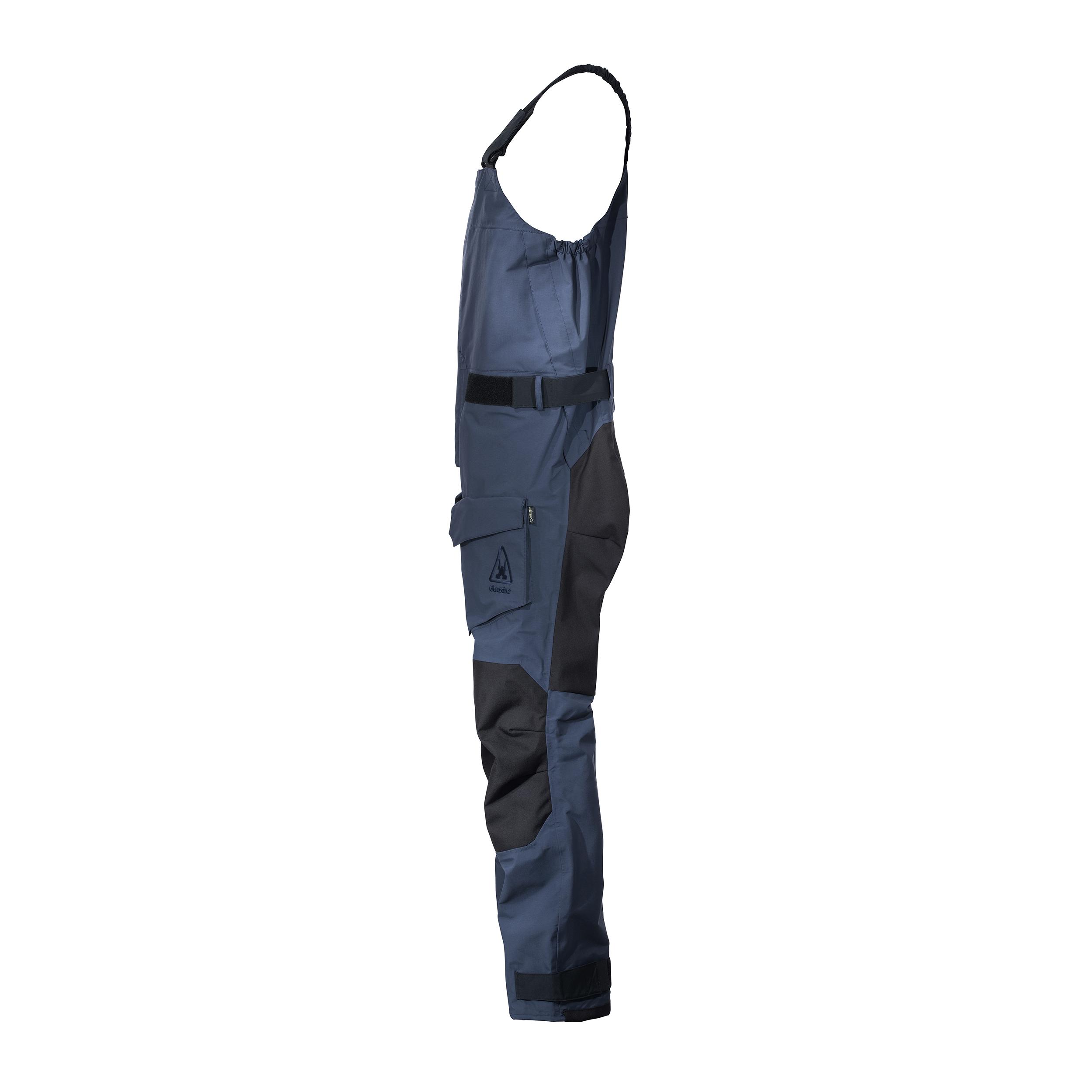 36025335054 Sailing Pants Solent Men - Clothes for sailing