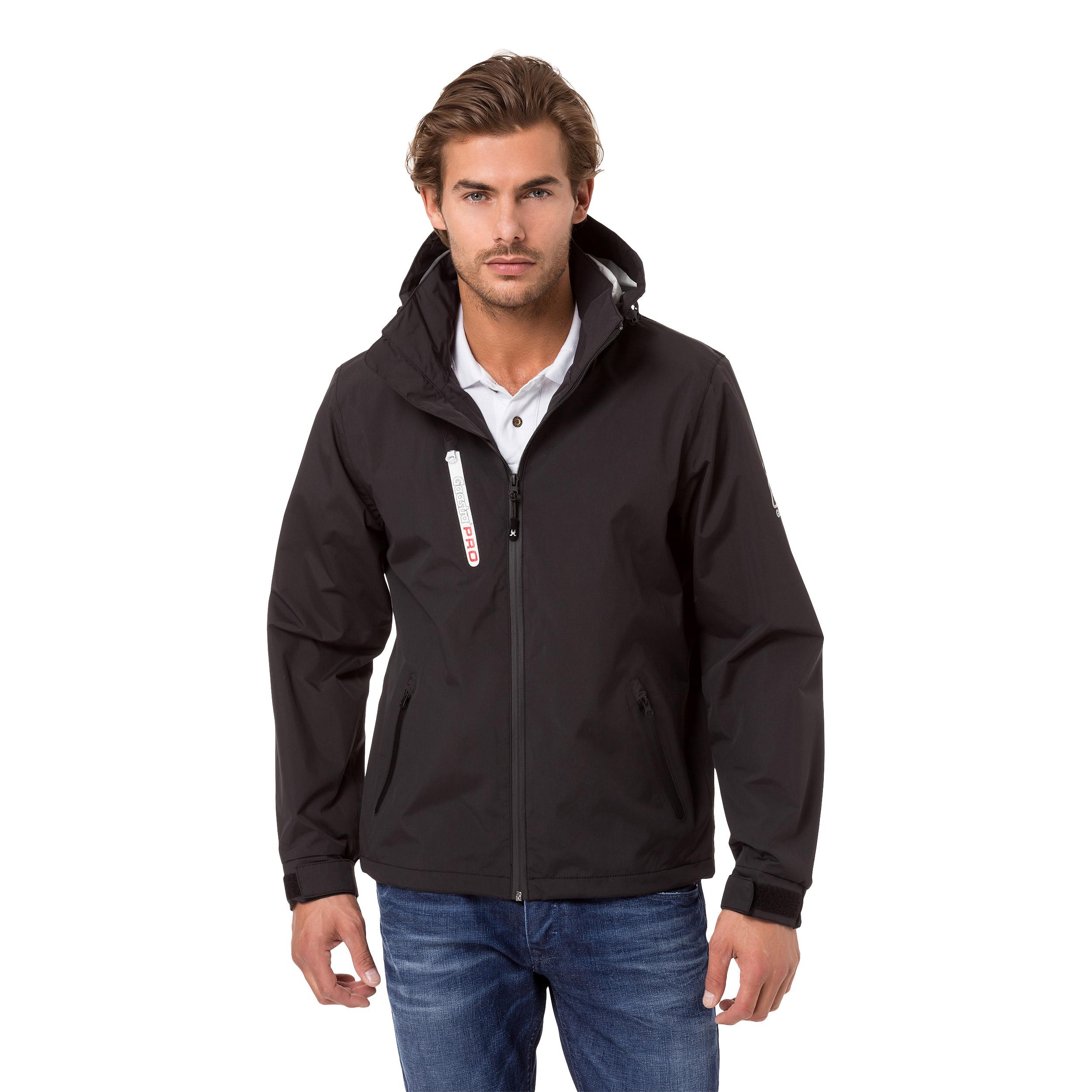 7291a42a046 Jacket Key West Men - Clothes for sailing