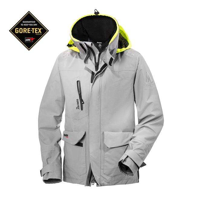 970b5d56a04 Offshore Jacket Fastnet Men - Clothes for sailing