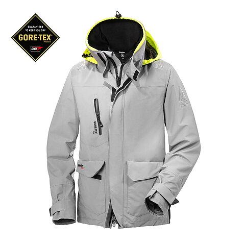 482ae685b2af Gaastra - Sailing jackets   Clothes for sailing