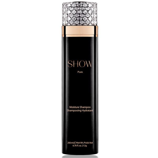 Show Beauty - Pure Mositure Shampoo