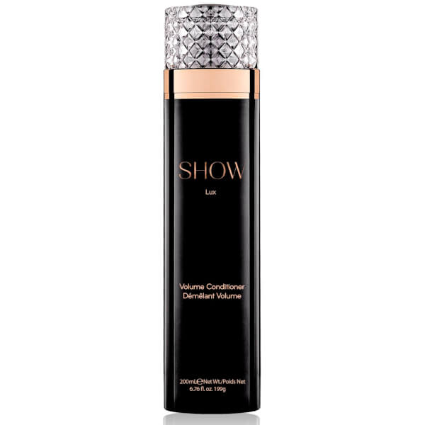 Show Beauty - Lux Volume Conditioner