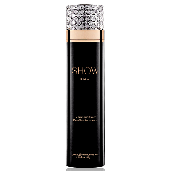Show Beauty - Sublime Repair Conditioner