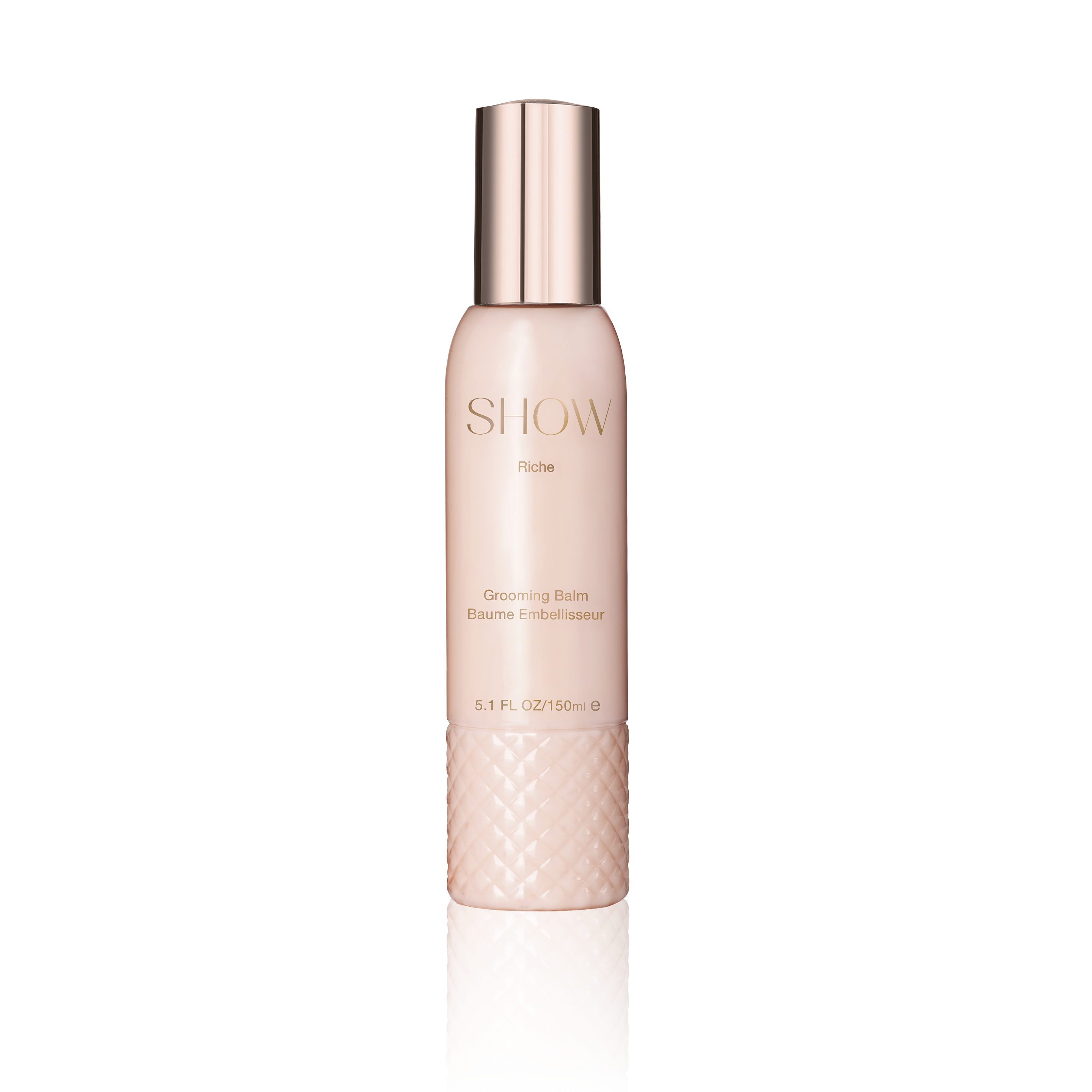Show Beauty - Riche Grooming Balm