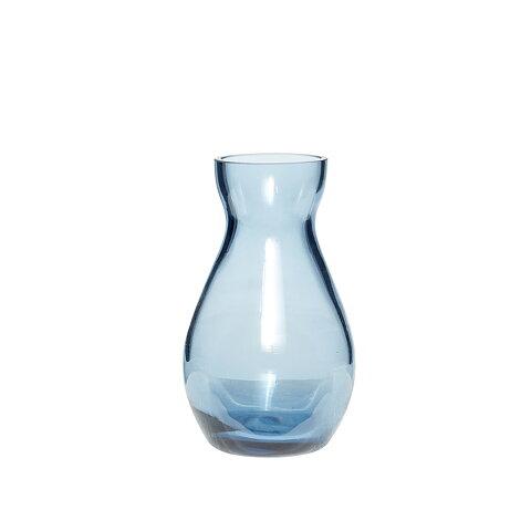Vases Q4 Scandinavian Design