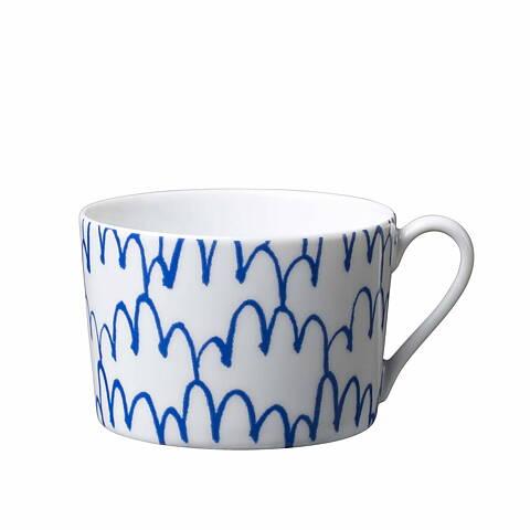 Tassen Design tassen q4 skandinavisches design