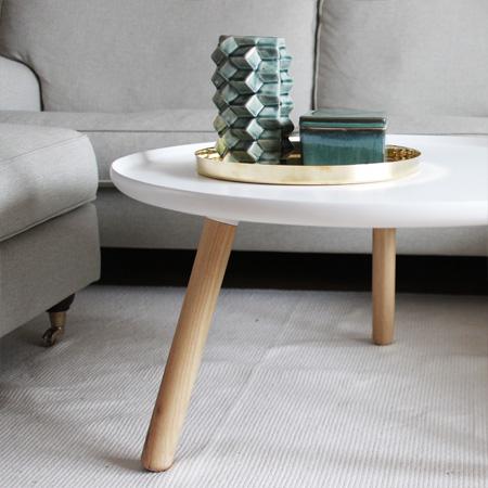 normann copenhagen tablo latest normann copenhagen tablo table styling u photography by. Black Bedroom Furniture Sets. Home Design Ideas