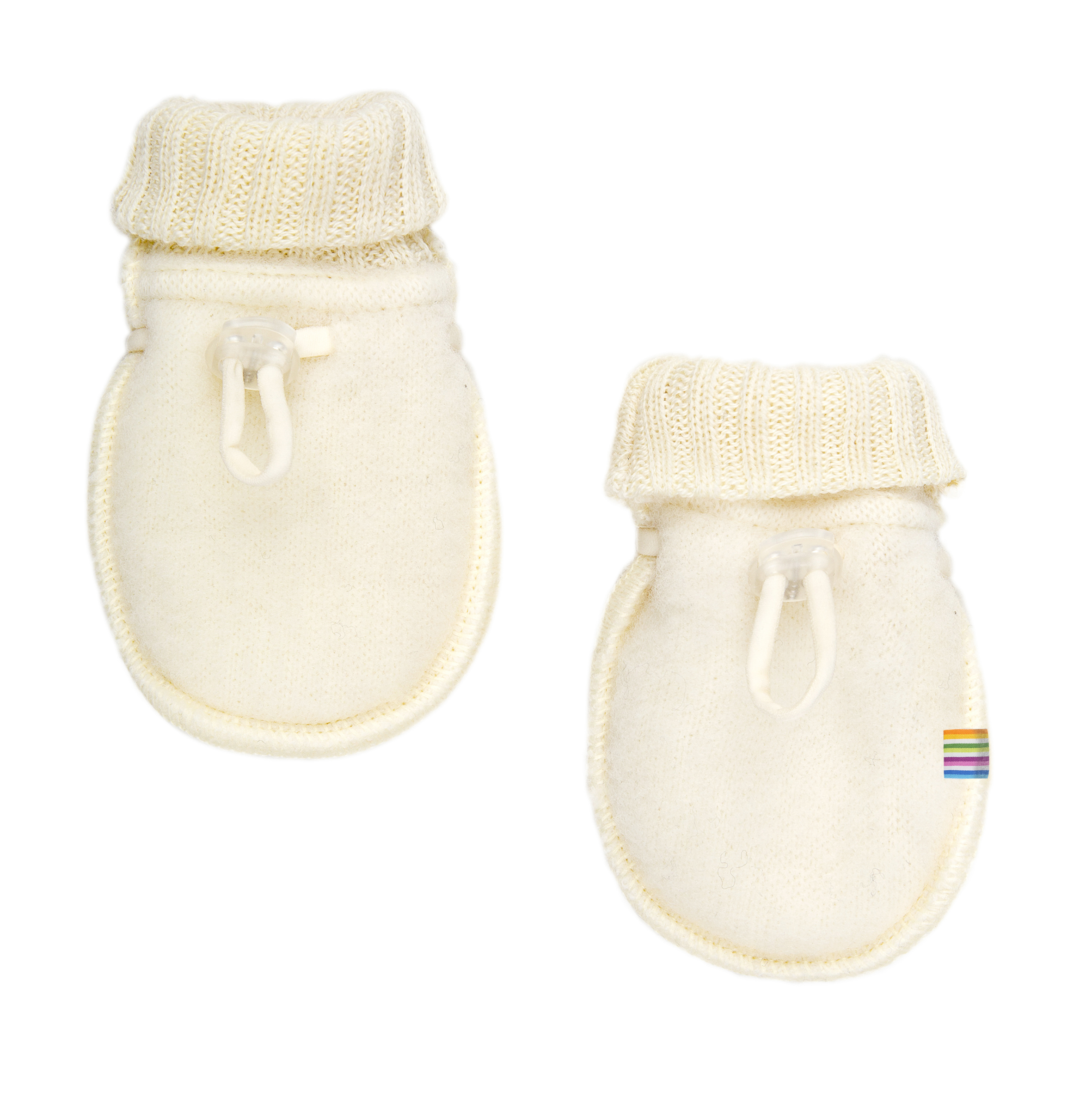 Beige ullvante - Joha - Barn- och bebiskläder på nätet  0b927bfb26679