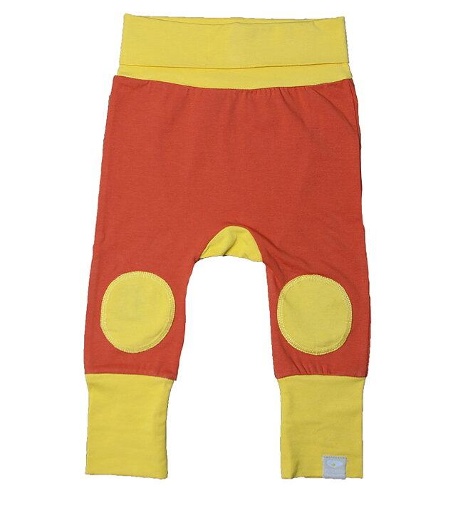 931ada08d835 Moromini GOTS ceritifierade barnkläder 0-7år