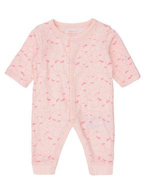 Nitwondergu pyjamas prematur-name it