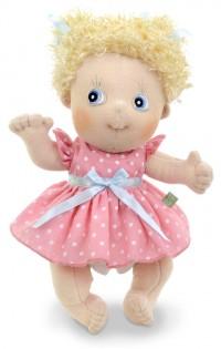 Emelie Rubens cutie- Rubens barn