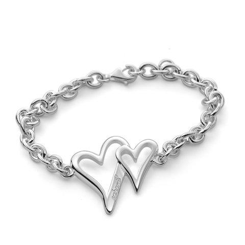 Armband. Happiness 13887d22bdc76