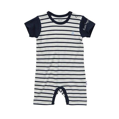 Babykläder i bambu  giftfritt för känslig hud 0f3190141dc85