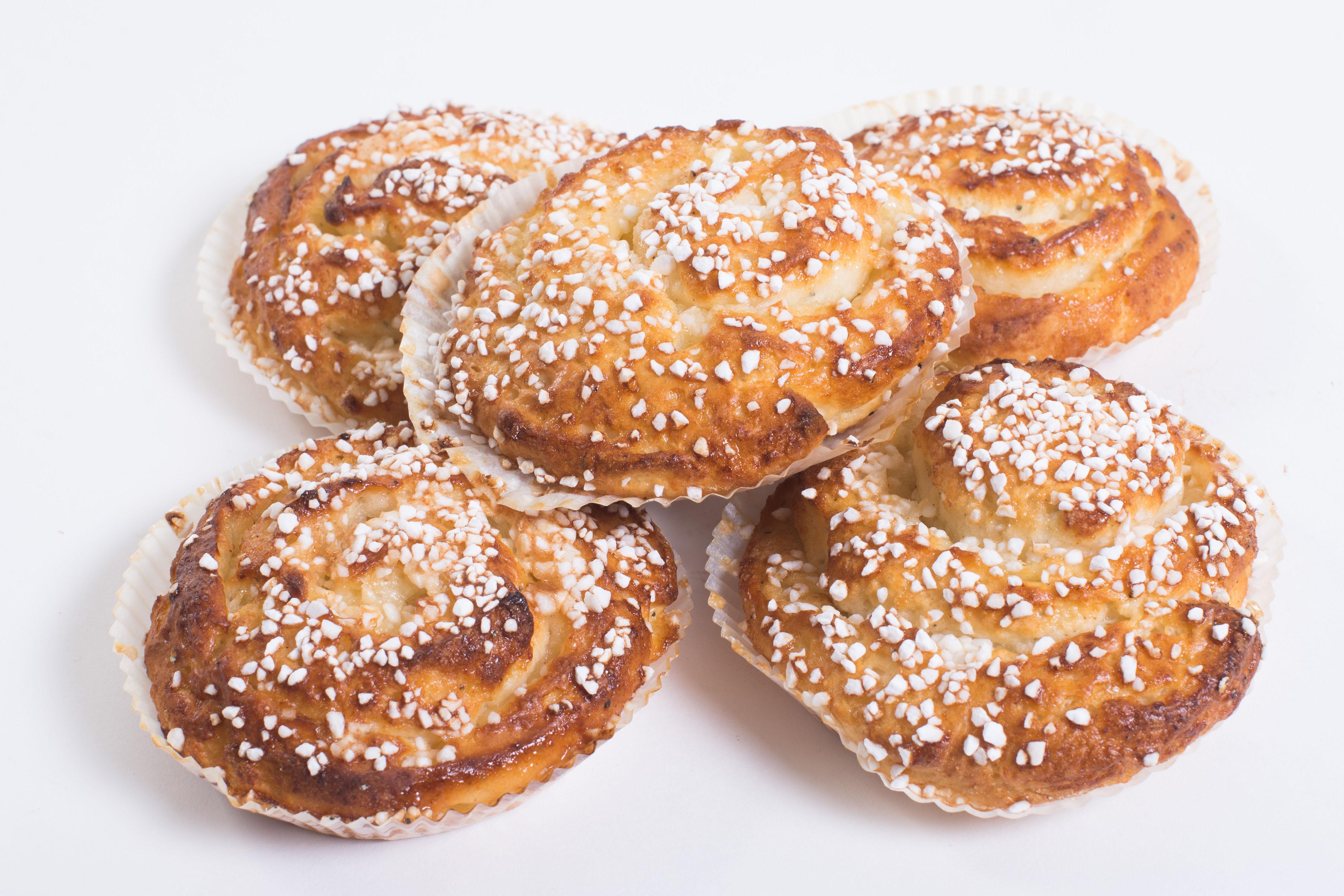 glutenfria finska pinnar