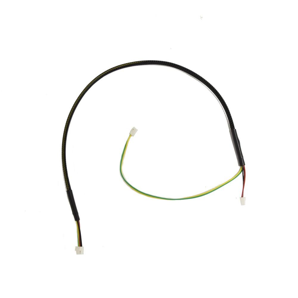 Wolverine V2 Gen 2 Wiring Harness Pm Airsoft Customworks M12