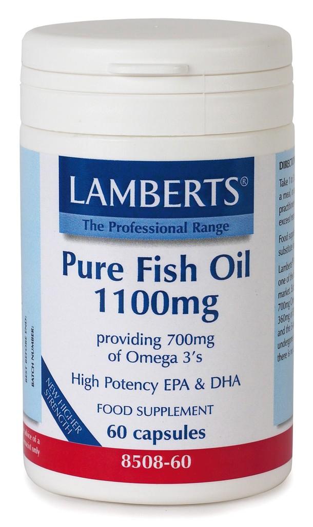 pikasol omega 3 gravid