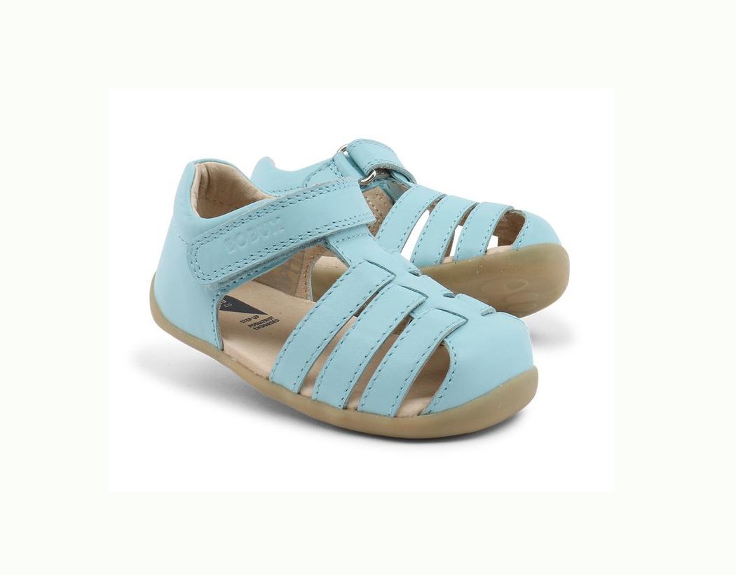 bra skor till 1 åring
