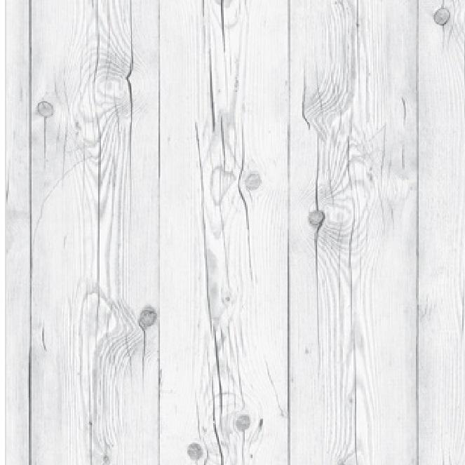 dekorplast 100 cm bred