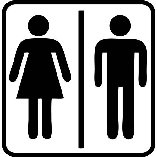 toalettlock