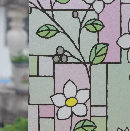 kakeldekor mosaik metervara