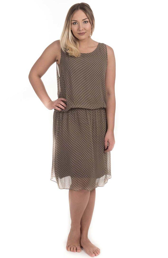 Ramona klänning drivved 2b062ab12318c
