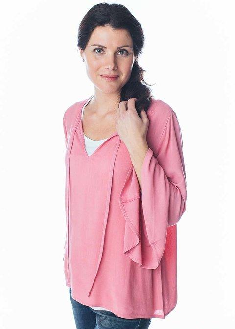 Skjortor och blusar - Damskjortor är perfekt till alla tillfällen 6840a144ea337