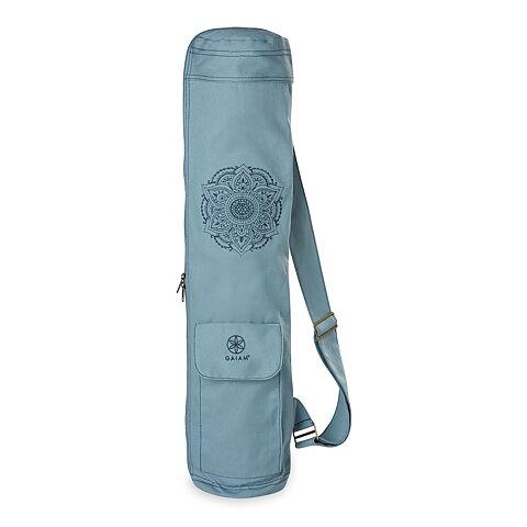 Yoga Mat Bags Gaiam Europe
