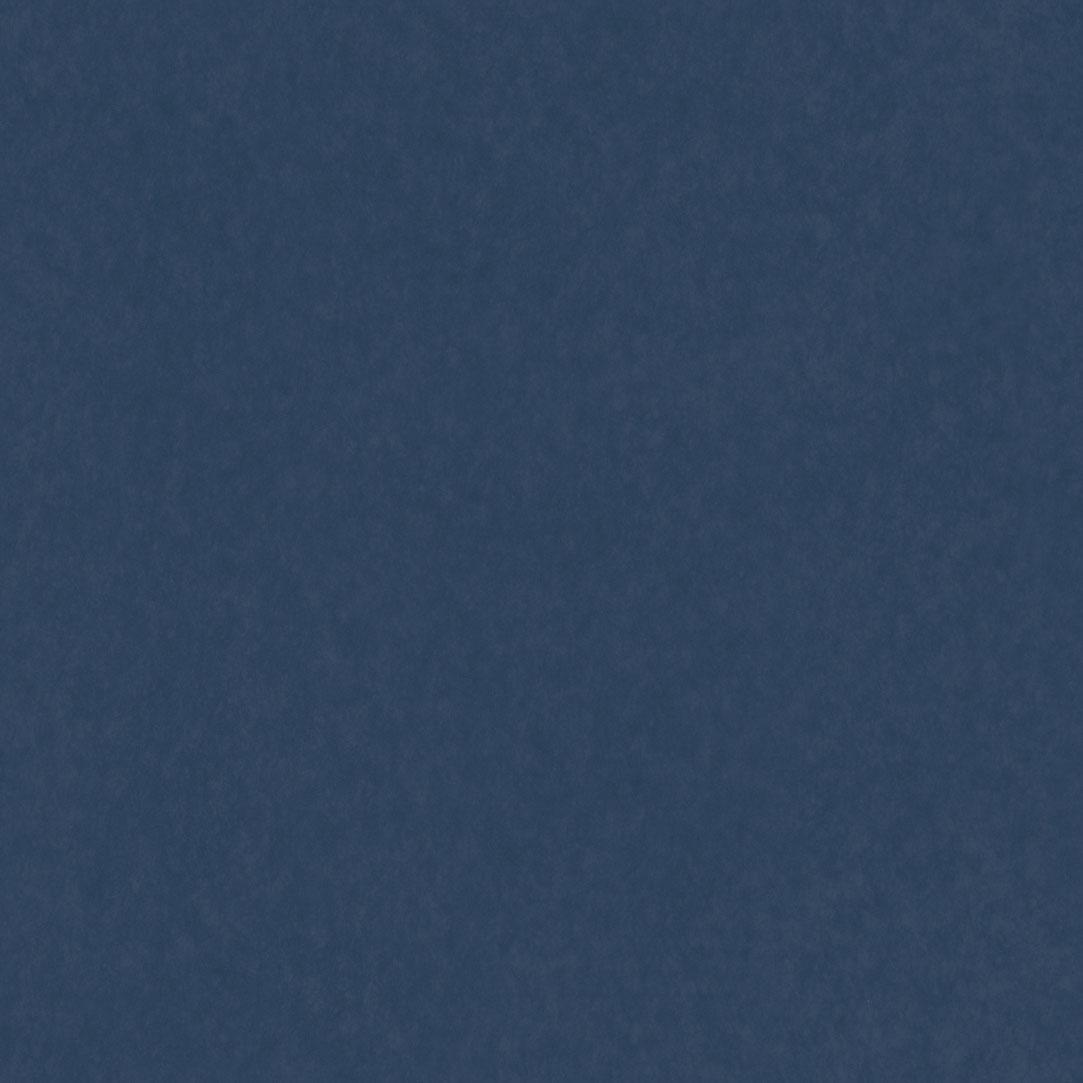 Ocean Blue 4669 Tapet Fr 229 N Eco Wallpaper