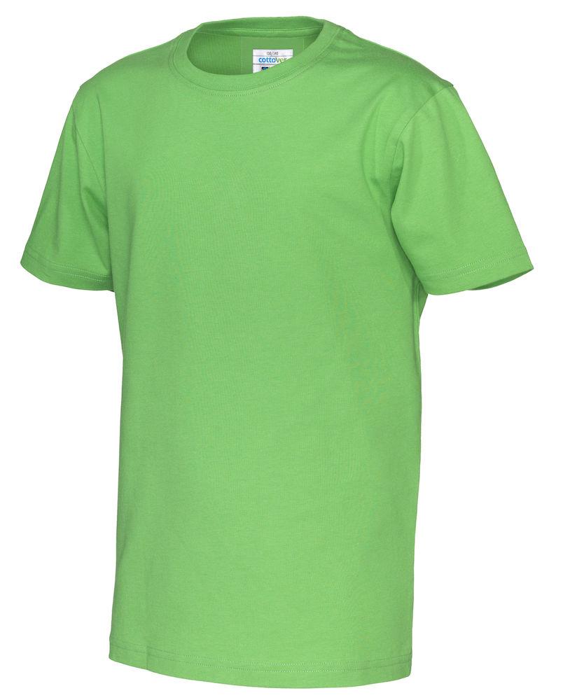 T-shirt 34cb513ee89dc