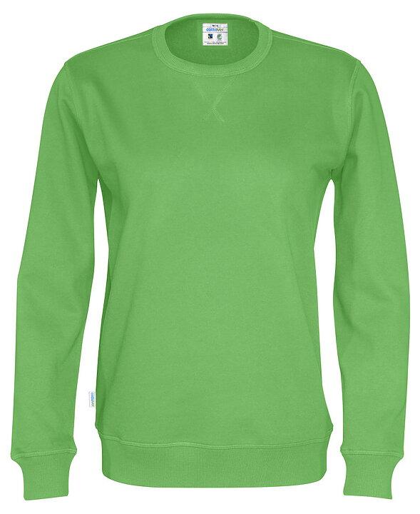 Sweatshirt Cottover a727e433f1710