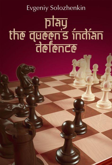Namn och nytts brevlada slutspel i schack