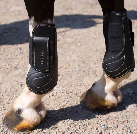 boots till shettis
