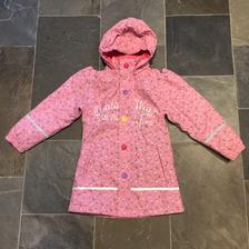 ytterkläder - barn - secondhand - Kundbokning 2548421bae086