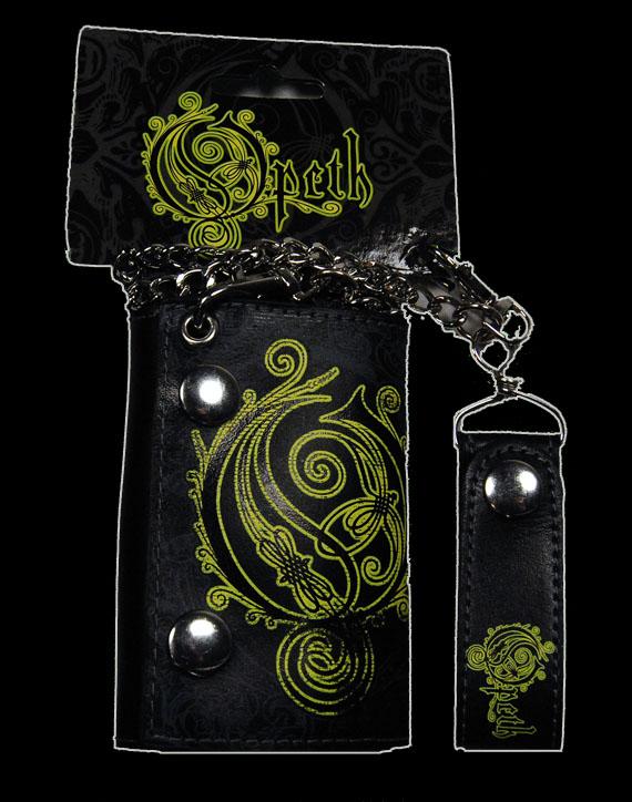 645c0eed2f22 Opeth -