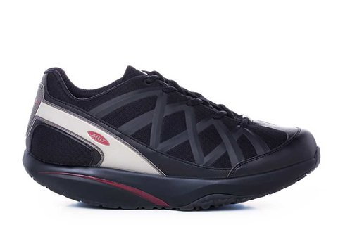 MBT Footwear Suomi Oy - MIEHET 5aea041aea