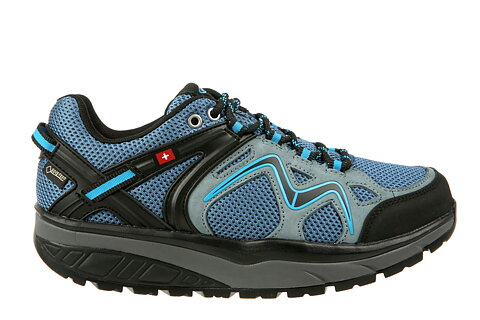 MBT Footwear Suomi Oy - MBT KÄVELYJALKINEET 8d3ac7c35f