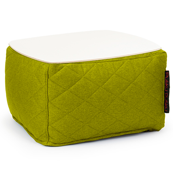 Soft Table 60 Quilted Nordic OEKO TEX ®
