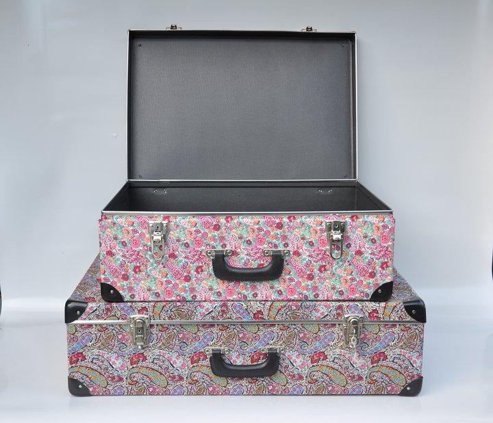 Trunks Dekorations koffert - PAKETPRIS - AllForSale.se - Begagnat är ... 1c635a7bfc978