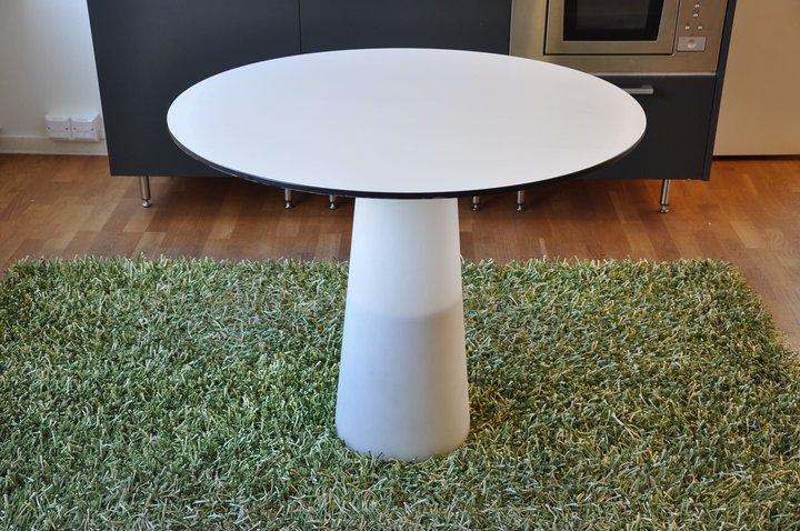 Container Tafel Moooi : Tisch moooi container table marcel wanders allforsale.se
