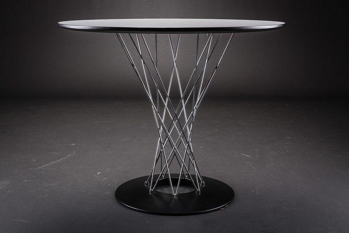 Tisch Vitra Cyclone Isamu Noguchi Allforsale Se Gebraucht Ist
